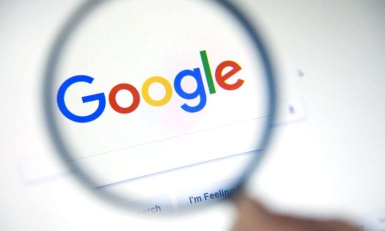 Γαλλία: Συμφωνία 76 εκ. της Google με ΜΜΕ προκαλεί την οργή των άλλων ΜΜΕ