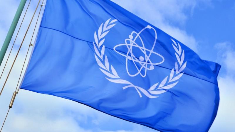 Την παραγωγή μετάλλου ουρανίου από την Τεχεράνη επιβεβαίωσε ο IAEA
