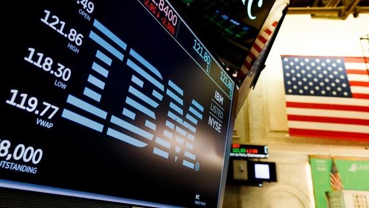 Νέες συνεργασίες για την IBM με αιχμή τo Hybrid Cloud