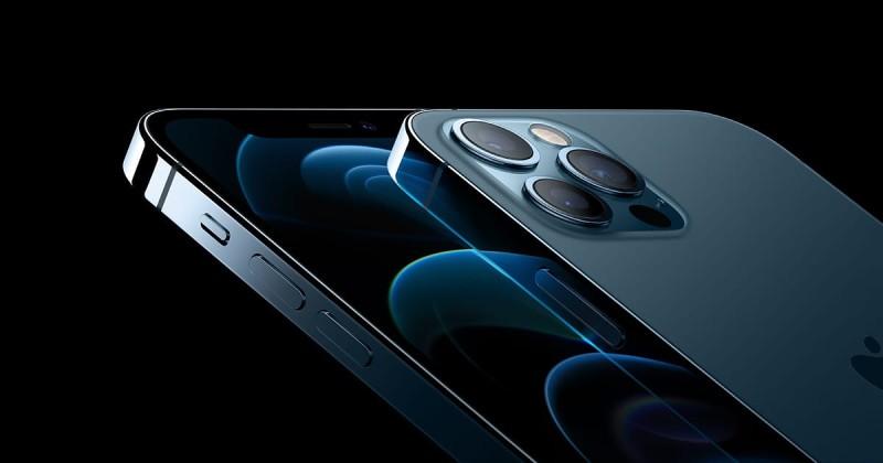 Apple: Ξεπέρασε ακόμα και τη Samsung στις πωλήσεις smartphones στο δ΄τρίμηνο του 2020
