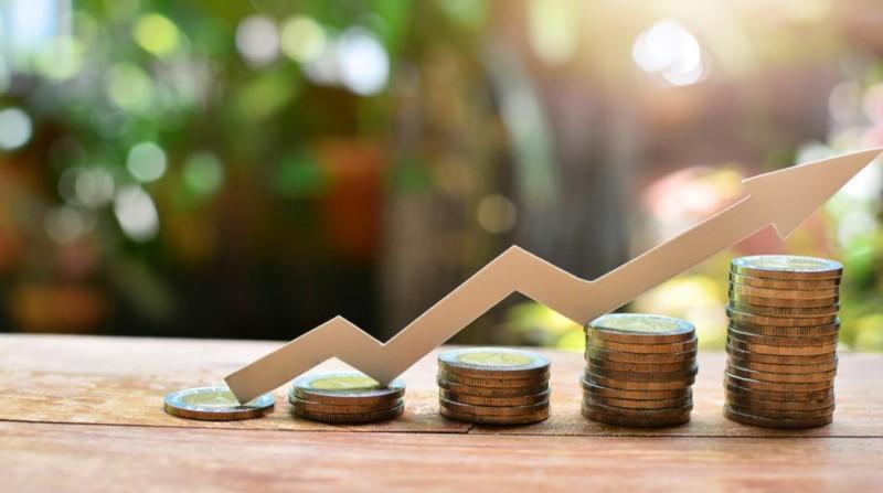 ΚΕΠΕ: Διατηρείται η αβεβαιότητα για την πορεία της αγοράς