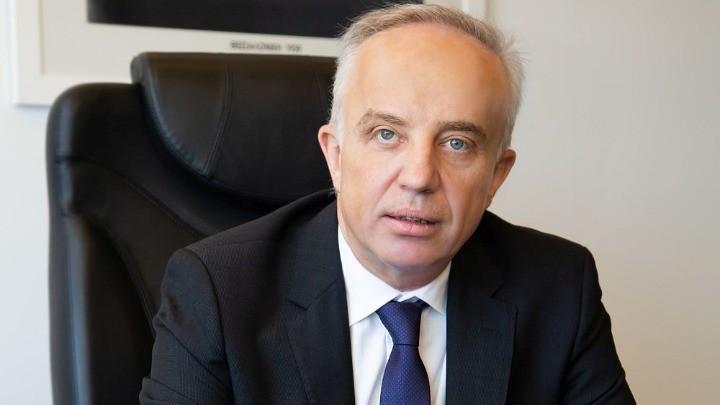 Κ. Μακέδος (Attica Bank): Nα κερδίσουμε το μέλλον, όχι απλώς χρόνο