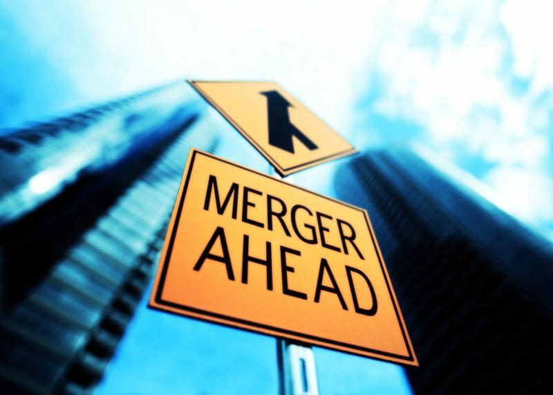 ΕΥ: Αναμένεται ισχυρή ανάκαμψη εξαγορών & συγχωνεύσεων