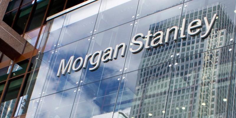 Morgan Stanley: Η Ελλάδα θα χάσει τα λιγότερα από την πανδημία