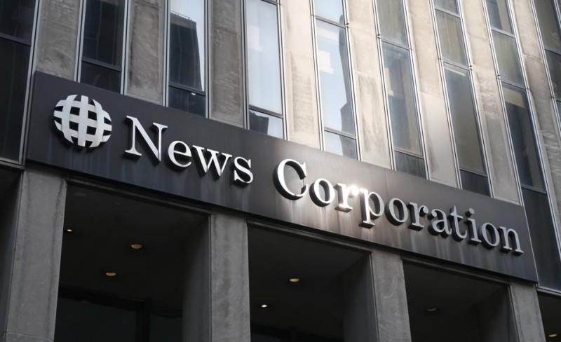 Συμφωνία Μέρντοχ - Google φέρνει τέλος σε πολυετή διαμάχη στον τομέα των ειδήσεων