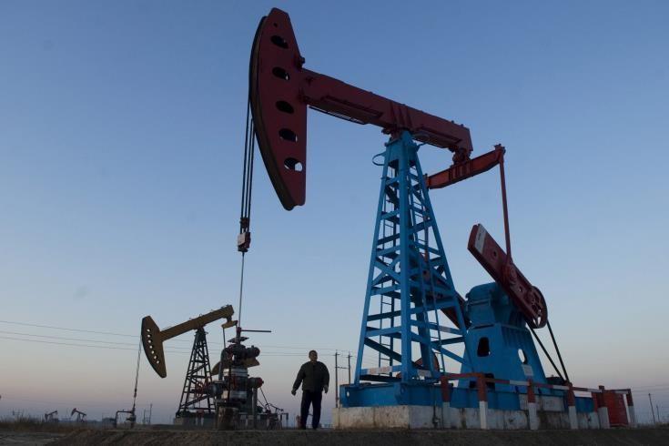 Μελέτη Alpha Bank: Πού οφείλεται η απότομη άνοδος της τιμής του πετρελαίου
