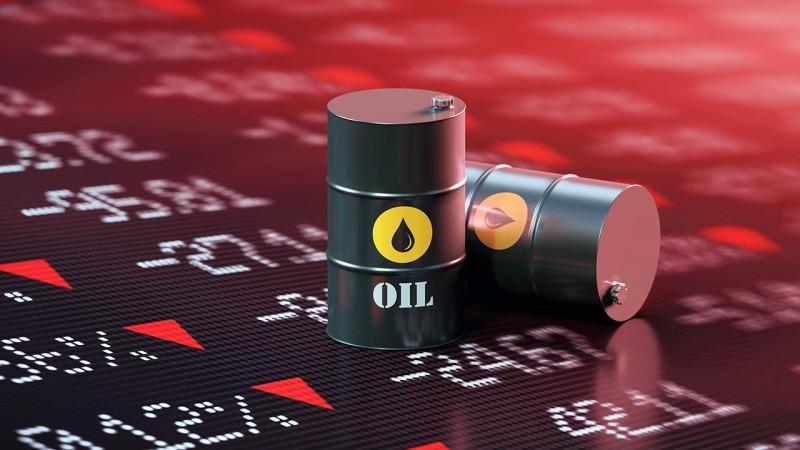 Πετρέλαιο: Νέο υψηλό 22 μηνών για το αμερικανικό αργό