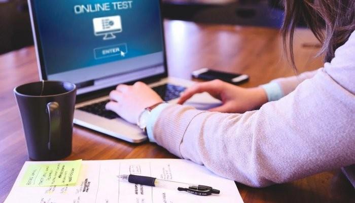 Το ΑΣΕΠ «μπαίνει» στην ψηφιακή εποχή -Σχεδιάζεται ψηφιακή διεξαγωγή του διαγωνισμού