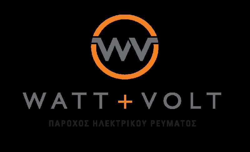 Πρώτο βραβείο για τη Watt & Wolt στα Franchise Awards