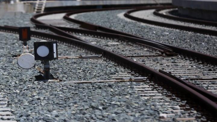 ΟΣΕ: αποκατάσταση σιδηροδρομικού δικτύου στον Έβρο