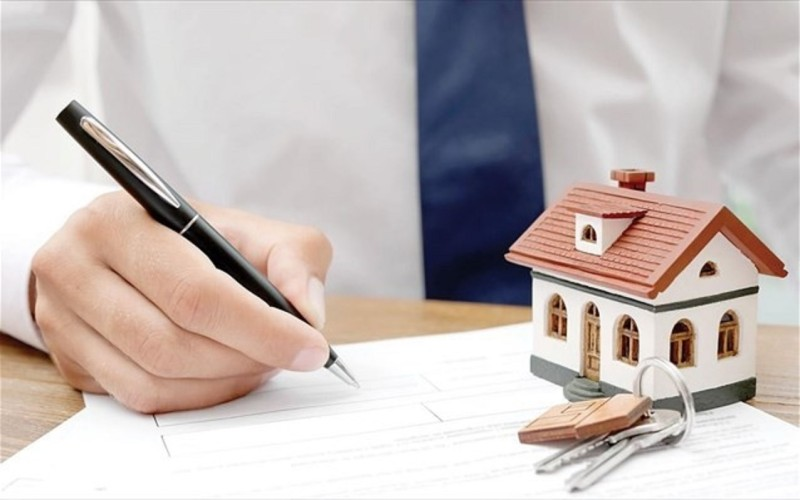 Παράταση για δηλώσεις φόρου κληρονομιών, δωρεών και γονικών παροχών