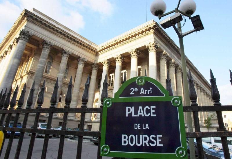 Ευρωπαϊκά Χρηματιστήρια: Με μικτά πρόσημα και μικρές διακυμάνσεις έκλεισαν οι αγορές