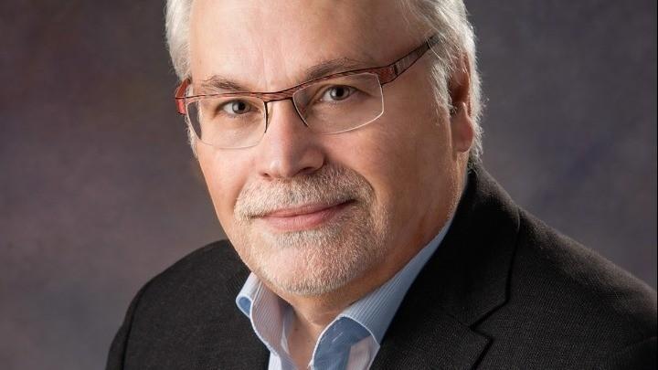 Γ. Παυλάκης: Η ανάπτυξη της γενετικής φέρνει νέες θεραπείες κατά του καρκίνου