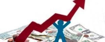 Το φάντασμα του πληθωρισμού κλονίζει τις αγορές ομολόγων