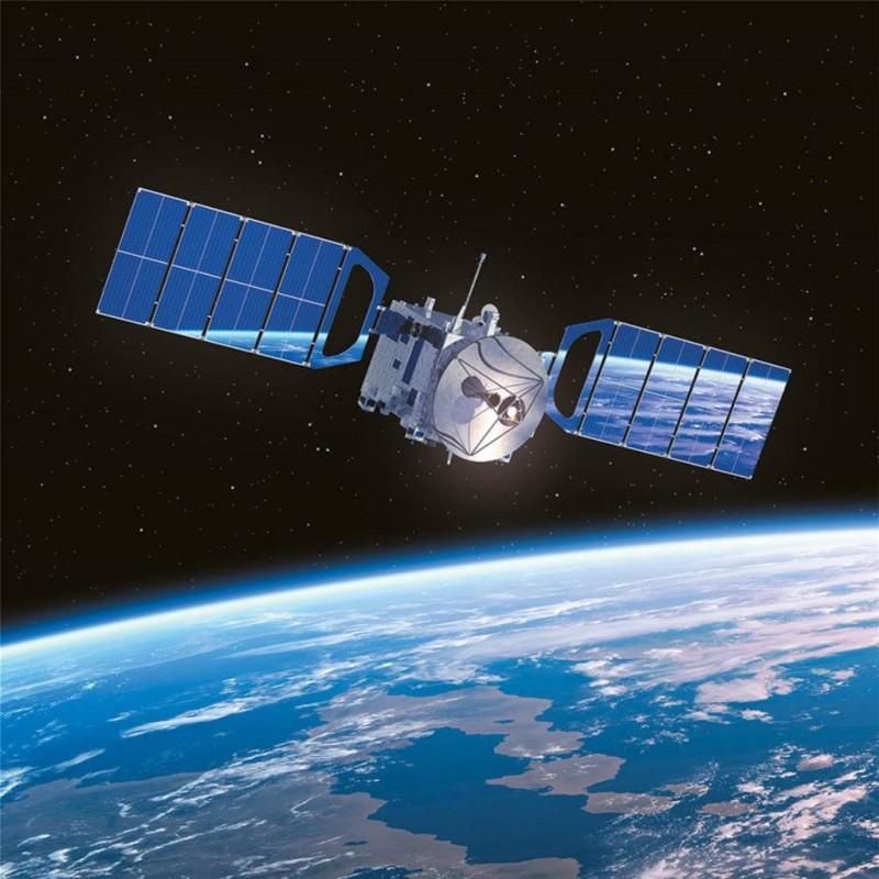 Δορυφορικό Ίντερνετ στην Ελλάδα φέρνει ο Έλον Μασκ... με ταχύτητες 10 Gbps