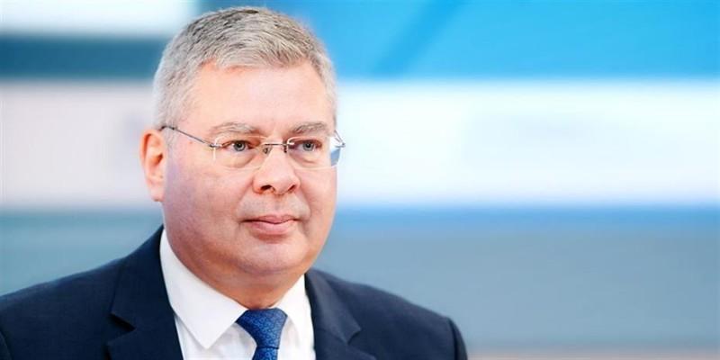Α. Σιάμισιης (ΕΛΠΕ): Υπάρχει αισιοδοξία για το 2021