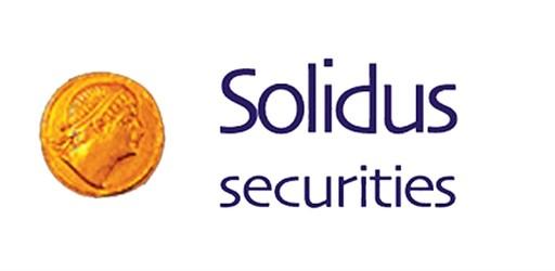 Solidus ΑΕΠΕΥ: Υπόμνημα για την λειτουργία του Συνεγγυητικού