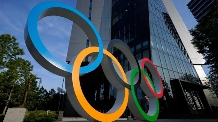 Ολυμπιακοί Αγώνες: Στην τελική ευθεία οι προκρίσεις
