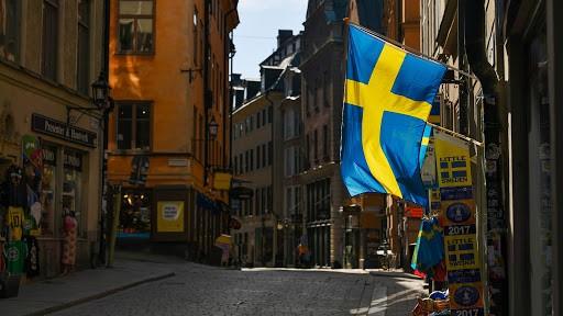 Σουηδία-Covid-19: 89 νεκροί  σε 24 ώρες και προειδοποίηση για τρίτο κύμα