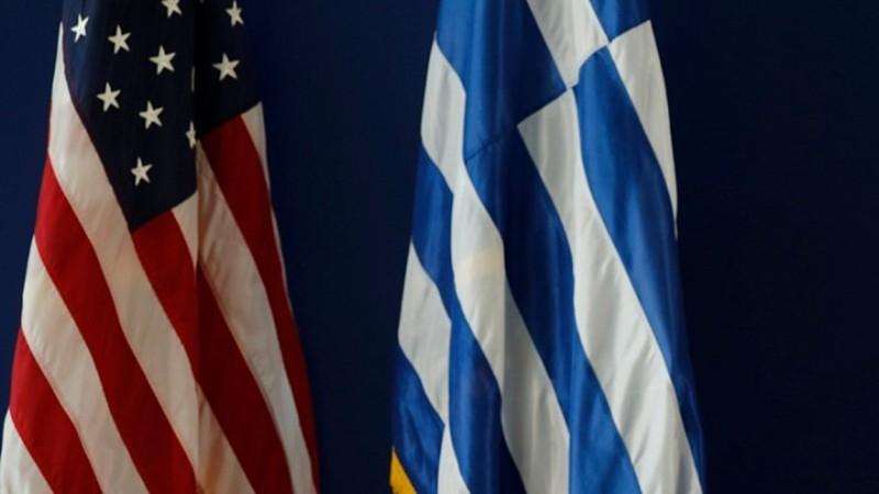 Ισχυρό το ενδιαφέρον της DFC για την Ελλάδα