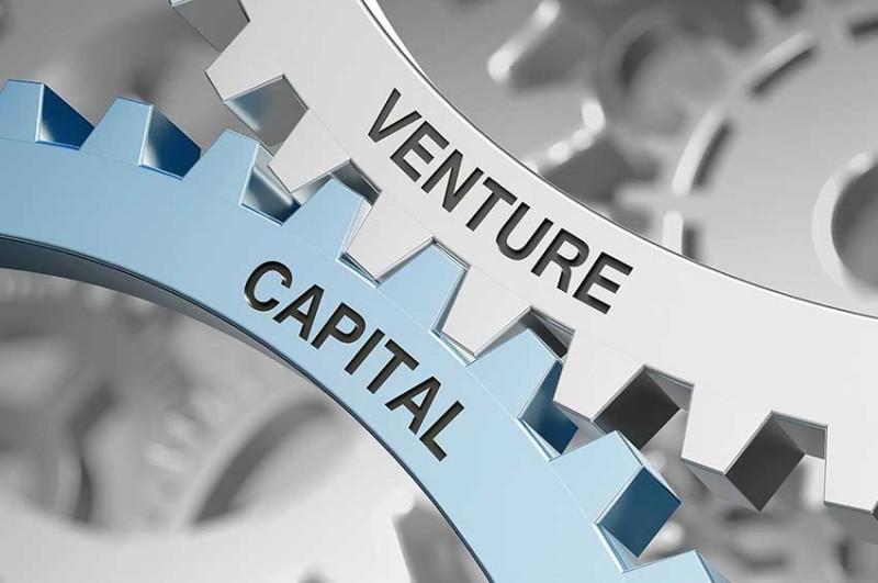 Θετικές προοπτικές με την άντληση χρηματοδότησης από VC