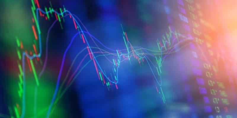 Μεικτές τάσεις στις αγορές της Ευρώπης