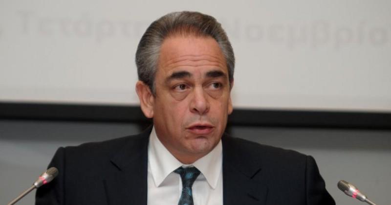 Κ. Μίχαλος: Τα συν και πλην για τις ελληνικές επιχειρήσεις από το σοκ στην Τουρκία