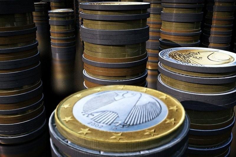 Συνεργασία έξι τραπεζών με το Ταμείο Ανάπτυξης Δ. Μακεδονίας