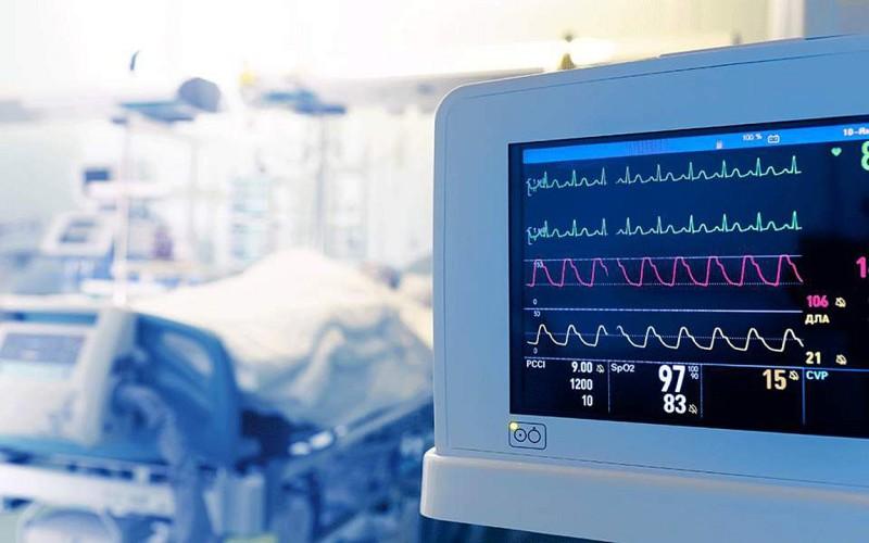 Ιδιωτικές κλινικές ενισχύουν το ΕΣΥ