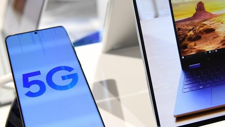 Επενδύσεις έως €6,5 δισ. στο 5G στην Ελλάδα