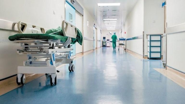 2.000 ευρώ σε ιδιώτες γιατρούς για να ενισχύσουν το ΕΣΥ