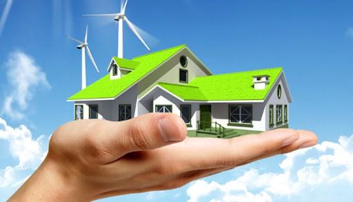 «Εξοικονομώ»: Τετραπλή παρέμβαση από το ΥΠΕΝ για την εξοικονόμηση ενέργειας σε κτίρια