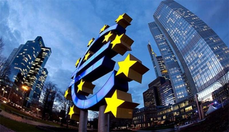 Ευρωζώνη: Αμετάβλητο το κόστος δανεισμού για τις επιχειρήσεις