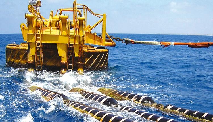 Χρηματοδότηση από την ΕΤΕπ για την ηλεκτρική διασύνδεση Κρήτης - Αττικής