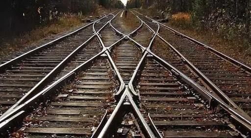 ΤΕΡΝΑ: Ανέλαβε νέο σιδηροδρομικό έργο στη Βουλγαρία