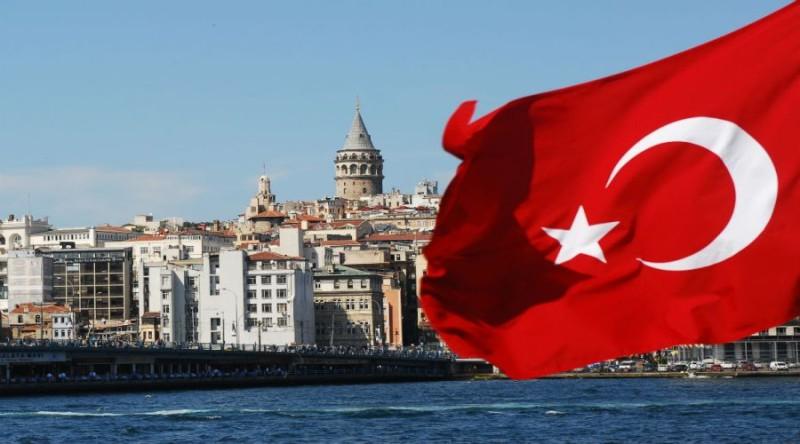 FAZ: Εντυπωσιακή ανάπτυξη στην Τουρκία με υψηλό αντίτιμο
