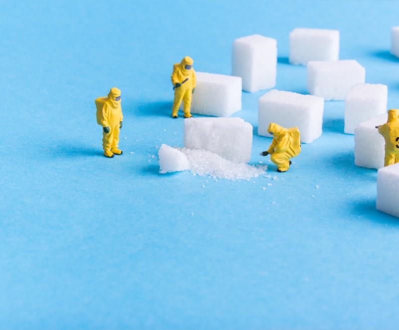 Metropolitan Hospital: Σημαντικές εξελίξεις στη θεραπεία του σακχαρώδους διαβήτη