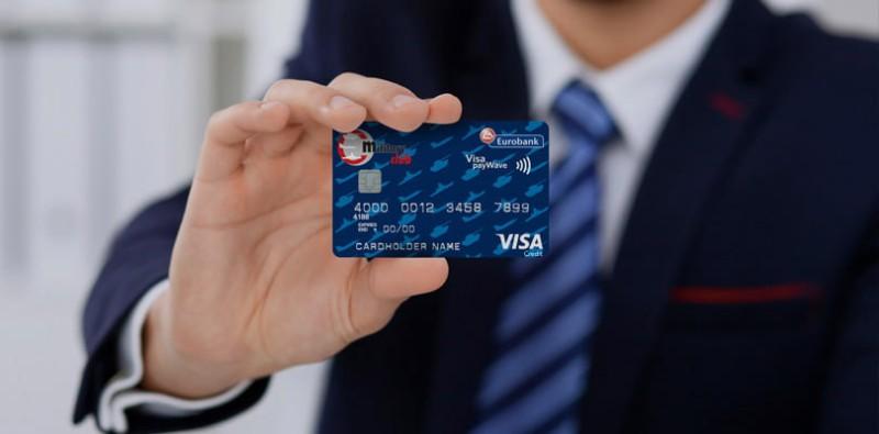 Το Visa Innovation Program επεκτείνεται σε περισσότερες αγορές της NA Ευρώπης