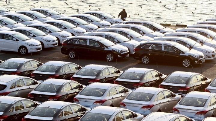Τα μεσαία SUV διατήρησαν τη δυναμική τους το πρώτο δίμηνο του 2021