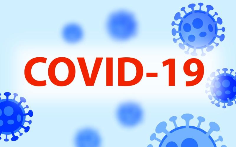 ΕΟΔΥ: Στους 738 ανέρχονται οι διασωληνωμένοι ασθενείς COVID 19