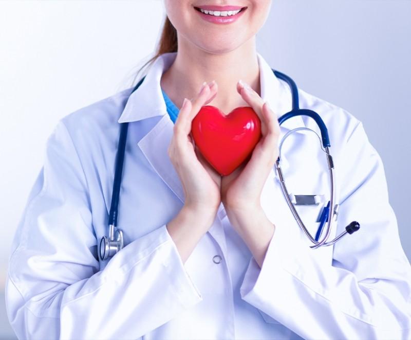 Metropolitan Hospital: Τι να προσέχουν και τι να κάνουν οι γυναίκες για την καρδιά τους
