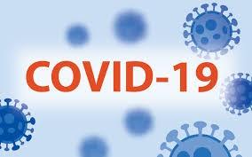 ΕΟΔΥ: Επιβεβαιώθηκαν 3.062 νέα κρούσματα COVID 19 το τελευταίο 24ωρο