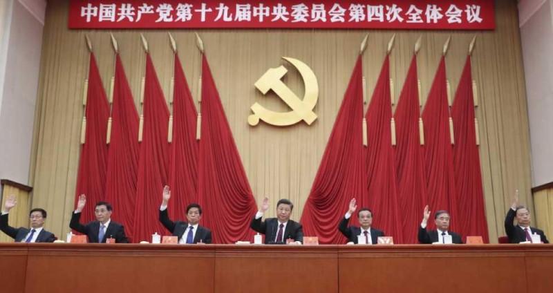 Κίνα: «Μεθυσμένη» από την επιτυχή αντιμετώπιση της πανδημίας