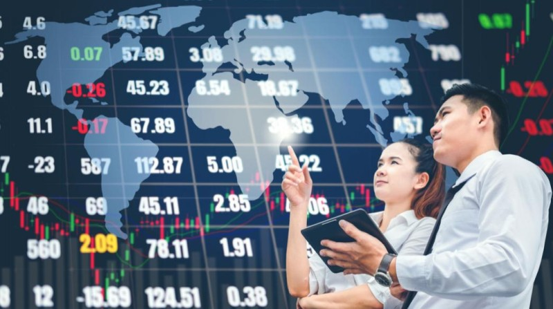 Μεικτές τάσεις στα Ασιατικά χρηματιστήρια