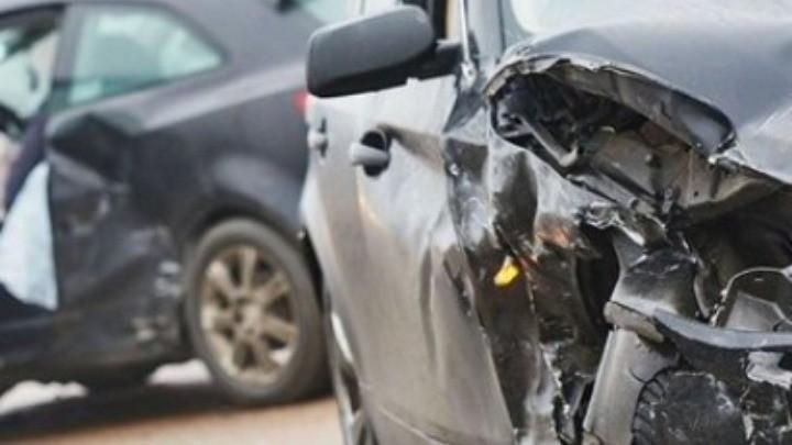 Λιγότερα οδικά τροχαία ατυχήματα τον Ιανουάριο