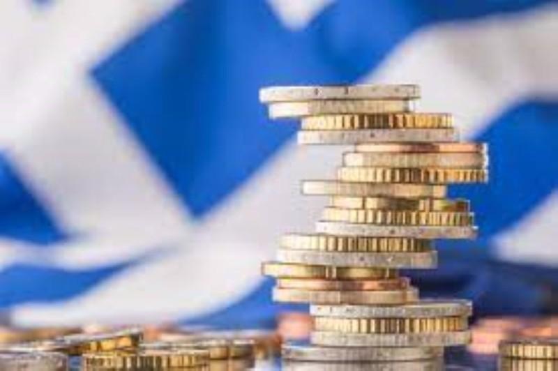 Enterprise Greece: Η Ελλάδα διαθέτει γρήγορα αντανακλαστικά για την ανάπτυξη της επιχειρηματικότητας