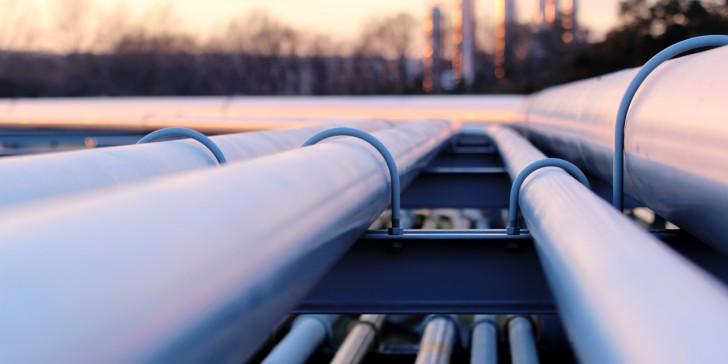 ΔΕΦΑ: Προχωρά στο σχεδιασμό για την ανάπτυξη της αγοράς φυσικού αερίου