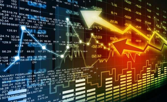 Η πτώση κυριαρχεί στα ευρωπαϊκά χρηματιστήρια