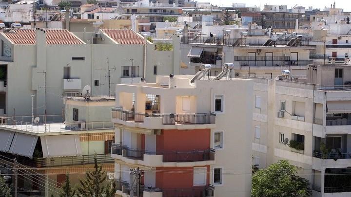 ΥΠΟΙΚ: Διευκρινίσεις για τις αποζημιώσεις από τα μειωμένα ενοίκια