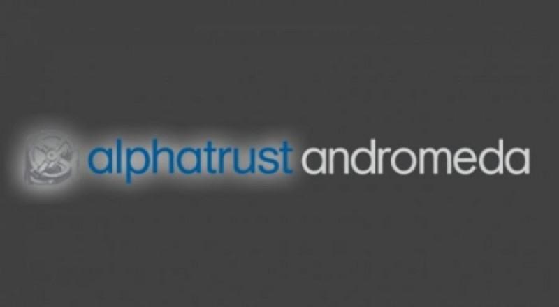 Alpha Trust Ανδρομέδα: Ανοδος χαρτοφυλακίου κατά 7,88% - κέρδη 878.000 ευρώ για το 2020